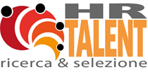 HR Talent Logo