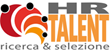 HR Talent Logo